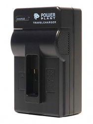 Зарядное устройство PowerPlant для GoPro AHDBT-501 (DV00DV3926)