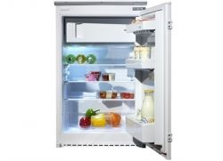 Встраиваемый холодильник Beko B 1751