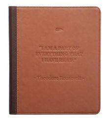 Чехол-книжка PocketBook Classic для PocketBook 840 Brown (PBPUC-840-BR)