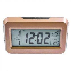 Часы Kenko KK-2616