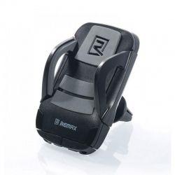 Держатель автомобильный Remax RM-C13 Black/Grey