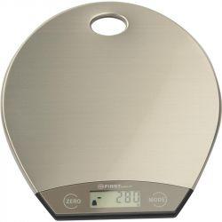 Весы кухонные First FA-6403-1