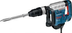 Отбойный молоток Bosch GSH 5 CE (0611321000)