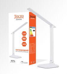 Лампа настольная Tecro LUMINO