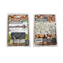 Цепь для пилы Foresta 23-008 (72243006)