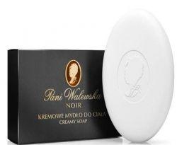 Крем-мыло Pani Walewska Noir, 100 г, (Польша)