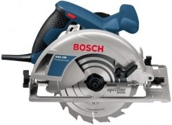 Пила Bosch GKS 190 (0.601.623.000)
