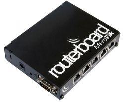 Корпус CA150 для RouterBoard 450/450G