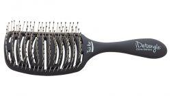 Щетка Olivia Garden iDetangle Thick Hair (ID-TH/007292)