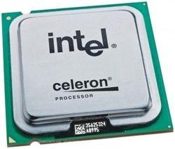 Процессор Intel Celeron (LGA1151) G3930, Tray, 2x2,9 GHz, HD Graphic 610 (1050 MHz), L3 2Mb, Kaby Lake, 14 nm, TDP 51W (CM8067703015717)