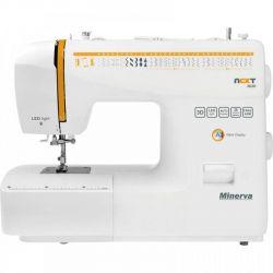 Швейная машина Minerva Next 363D