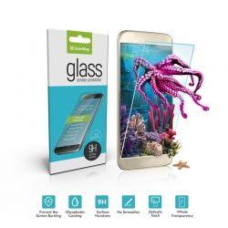 Защитное стекло для Samsung J730 (Galaxy J7), ColorWay, 0.33 мм, 2,5D (CW-GSRESJ730)