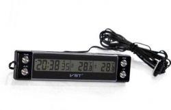 Часы VST 7036