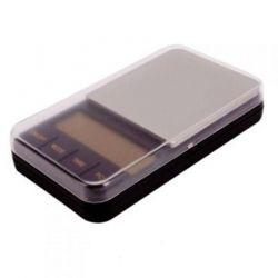 Весы ювелирные Lux 6285PA-500 (0,1г)
