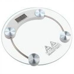Весы напольные Lux 2003A