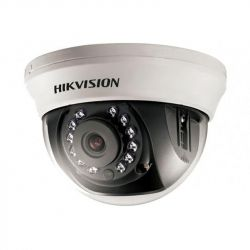 Turbo HD камера Hikvision DS-2CE56D0T-IRMMF (3.6 мм)