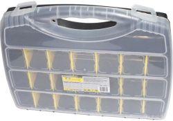 Ящик для инструментов Сталь PP 01 POLY 32 (1-2350)