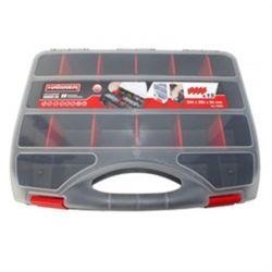 Ящик для инструментов Haisser Domino 36 (90003)
