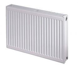 Радиатор отопления Grunhelm 22тип 500х1600мм