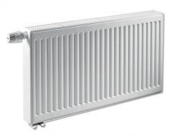 Радиатор отопления Grunhelm 22тип 500х500мм
