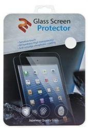 Защитное стекло 2E для Apple iPad 2017 9.7, 0.33 мм (2E-TGIPL-PA9.7-17)