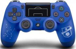 Геймпад беспроводной Sony PS4 Dualshock 4 V2 F.C. (9917564)