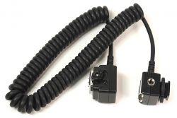 Кабель ДУ Meike MK-SC28 для Nikon (RT960026)