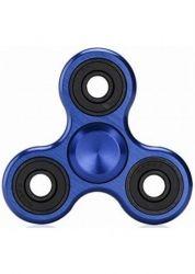 Спиннеры Спиннер JUST Classic AL Blue (FSP-FS10BL)