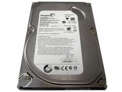 HDD SATA  320GB Seagate 5900rpm 16MB (ST3320413CS) гар. 12 мес.