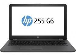 HP 255 G6 (1WY10EA) Dark Silver