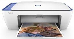 МФУ А4 HP DeskJet 2630 (V1N03C)
