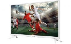 Телевизор Strong SRT 24HZ4003NW (T2/S2)