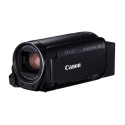 Цифровая видеокамера Canon Legria HF R88 Black (1959C007) <укр>