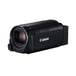 Цифровая видеокамера Canon Legria HF R806 Black (1960C008) <укр>