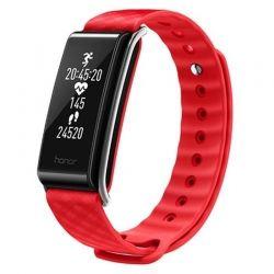 Фитнес-браслет Huawei AW61 Red (02452540)