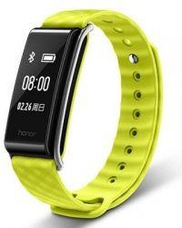 Фитнес-браслет Huawei AW61 Green (02452541)
