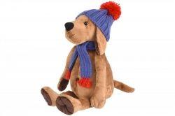 Мягкая игрушка Soft Toy Собачка 30см (THT561)