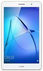 Планшетный ПК Huawei MediaPad T3 7 8GB 3G Gold (BG2-U01)