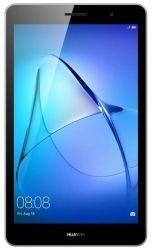 Планшетный ПК Huawei MediaPad T3 7 8GB 3G Grey (BG2-U01A)