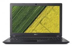 Acer Aspire 3 A315-31 (NX.GNTEU.013) Black