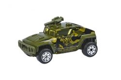 Машинка Same Toy Diecast Армия БРДМ (SQ80993-8Ut-5)