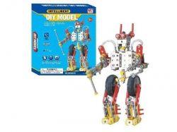Конструктор Same Toy Inteligent DIY Model (WC68BUt)