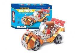 Конструктор Same Toy Inteligent DIY Model (WC88DUt)