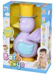 Игрушка для ванной Same Toy Duckling (3302Ut)