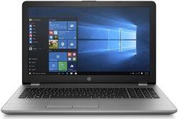 HP 255 G6 (2UB86ES) Silver