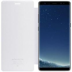 Беспроводной маршрутизатор Xiaomi Mi Router 3C White (301473)