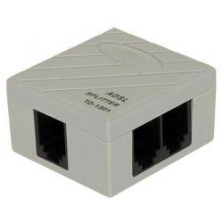 Сплиттер ADSL Tenda TD-1301A