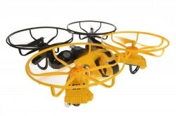 Дрон Auldey Drone Force Morph-Zilla (YW858180)