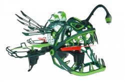Дрон Auldey Drone Force Angler Attack (YW858300)