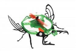 Дрон Auldey Drone Force Stinger (YW858140)
